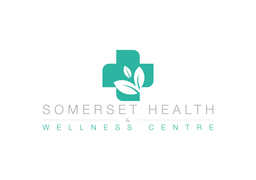 Somerset Health and Wellness Centre