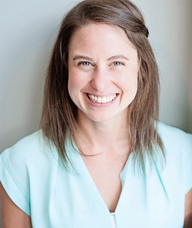 Book an Appointment with Dr. Erin Kasparek for Naturopathic Medicine (for all ages)