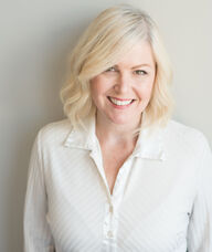 Book an Appointment with Ms. Kelly McGuire for Counselling/ Hypnotherapy