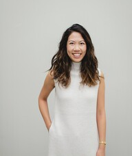 Book an Appointment with Dr. Emma Lee for Naturopathic Medicine