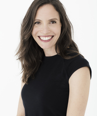 Book an Appointment with Dr. Simone Baum for Naturopathic Medicine