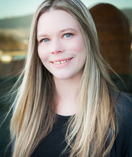 Book an Appointment with Dr. Julie Moore for Naturopathic Medicine