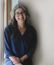 Book an Appointment with Dr. Giselle Lefebvre for Naturopathic Medicine