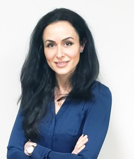 Book an Appointment with Dr. Alina Vasilescu for Naturopathic Medicine