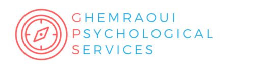 GPS Psych Services