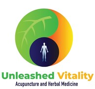 Unleashed Vitality Acupuncture and Herbal Medicine
