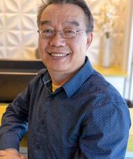 Book an Appointment with Dr. Raymond Liu for Acupuncture