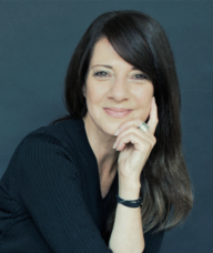 Book an Appointment with Leora Barak for Holistic Nutrition