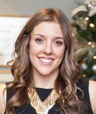 Book an Appointment with Dr. Sarah Seaborn for Chiropractic