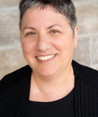 Book an Appointment with Chari Schwartz for Doula