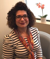 Book an Appointment with Massina Micoli for Counselling