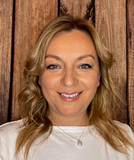 Book an Appointment with Barbara Szczerba for Pelvic Health Physiotherapy
