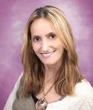 Book an Appointment with Jackie Grunebaum for Pelvic Health Physiotherapy