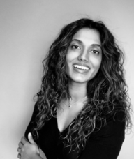 Book an Appointment with Dilini Mohan for Occupational Therapy