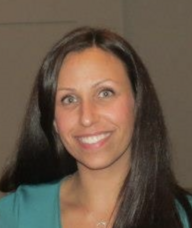 Book an Appointment with Dr. Elana Silverman for Chiropractic