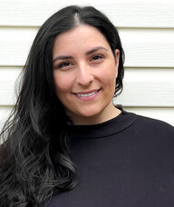 Book an Appointment with Jessica Raffa for Speech and Language Therapy