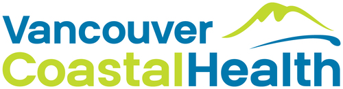 Powell River Public Health / VCH